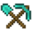Minecraft technic launcher