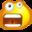Emoticons For Facebook