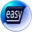Easy Journal® Accounting System