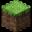 Minecraft Premium Generator