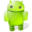 Android APK Decoder