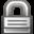 Flexcrypt 3.4