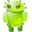 Android Tab iMEi Tools 2014
