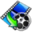 Koobo 3GP MP4 Video Converter