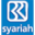 CLIENT BRI SYARIAH