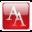 ASCII Animator