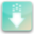 Rapidshare Downloader