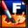 Flash Effect Banner