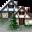 Aplikasi Simpeg Desktop