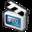 BitComet FLV Converter 20070309