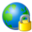 Dialup VPN Password Recovery 2.1