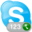 Skype Toolbar for Microsoft Office