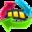 WinX Free VOB to AVI Converter
