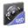 DxO Optics Pro for Photoshop CS 2.0