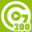 AlerteGPS G300