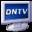 DNTV Live! 1.1