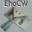 EhoCW