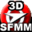3D Sci-Fi Movie Maker