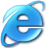 LBC Express Internet Explorer