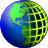 Norton Internet Security Professional (Symantec Corporation)