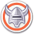 Arovax Shield
