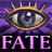 Mystery Case Files - Madame Fate