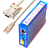 COM Port Redirector