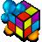 C:Program Files (x86) Acer GameZoneGameConsole