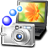 Canon Utilities CameraWindow DC_DV for ZoomBrowser EX