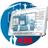 ABB Panel Builder 800
