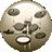 HD-1 Drum Tutor