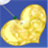 Chinh phuc ai tinh