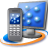 Oxygen Phone Manager 3