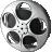 AVCWare iPod nano Video Converter