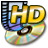 HD Writer AE for HDC