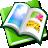 Canon Utilities Photobook Editor - Mr Baby Baby-sitting - KDK K40DSL2NET - KDK K40DSH2NET Legacy Support