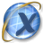 OpenWAML Viewer