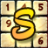 Imperial Sudoku