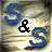 Scan & Sorteer - Triumph Centre Catalogus