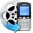 Daniusoft Video to Mobile Phone Converter
