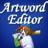 Artword Editor