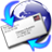 Fast Mail Checker