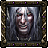 Warcraft III: All Products