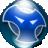 DMW Client Pro