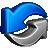 Dicsoft Mobile Video Converter