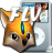 Bluefox FLV to iPod Converter