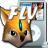 Bluefox FLV to iPod Converter