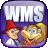 Masque Slots WMS Double Pack