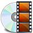 AnvSoft Movie DVD Maker