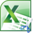 Excel Split Files Into Multiple Smaller Files Software